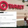 Target Photoshop