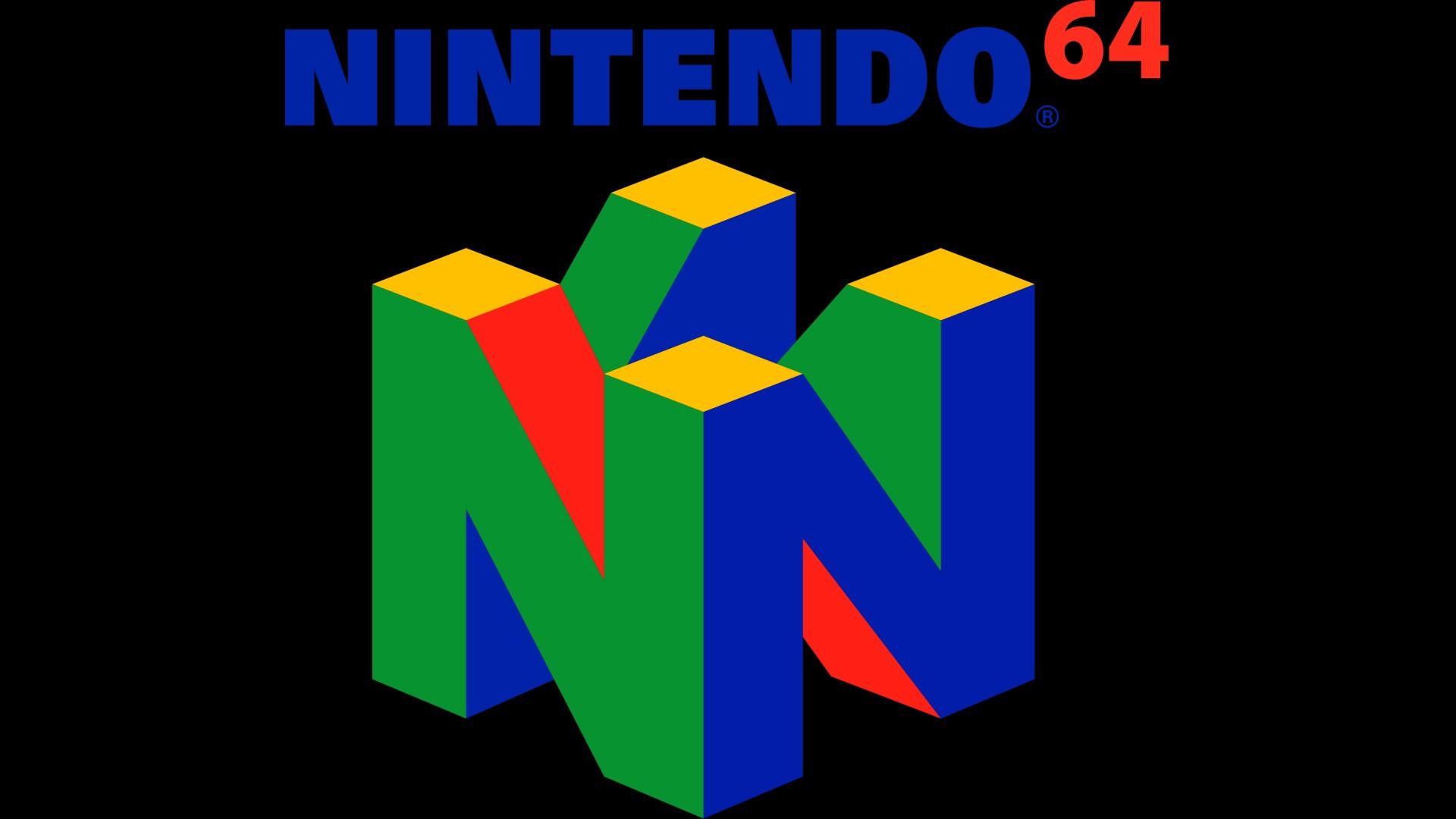 orig_N64_logo_N