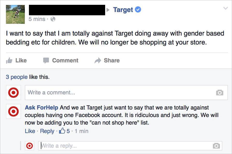 target troll blacked 1