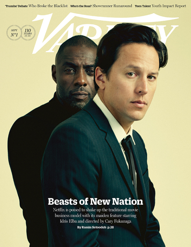 beasts-of-no-nation-variety-cover-small