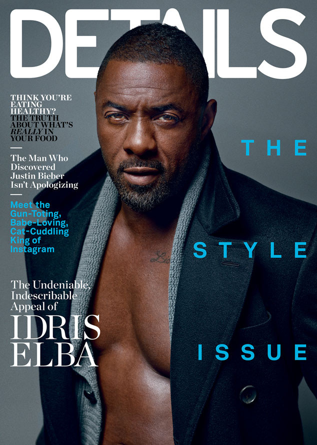rs_634x889-140813110436-634.idris-elba-details-cover