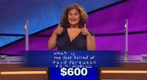 turd ferguson