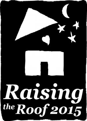 2015-RaisingTheRoof-logo