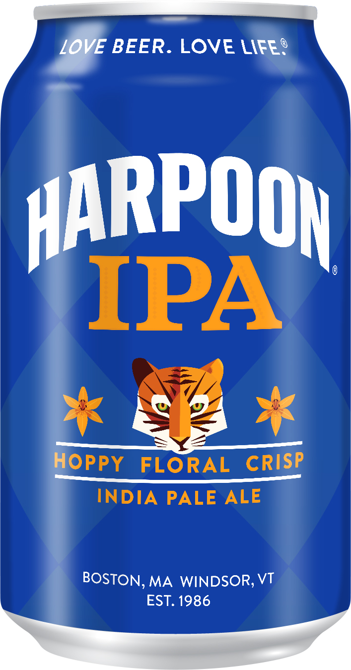 NEW-Harpoon-IPA-12oz-Can-96F1