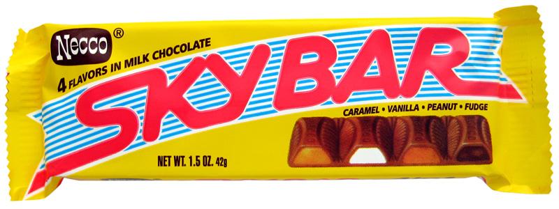 Sky-Bar-Wrapper-Small