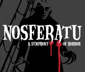 nosferatu_event_detail