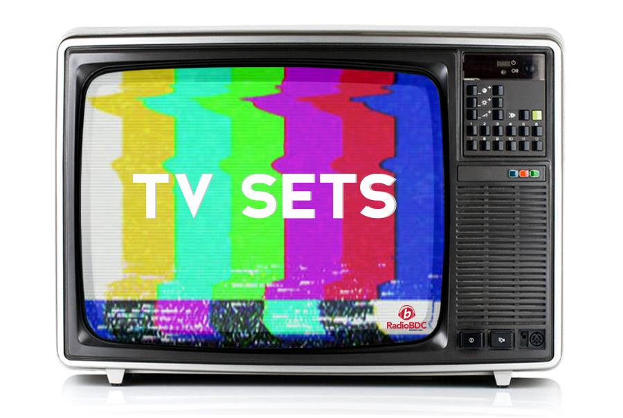 radiobdc-tv-sets