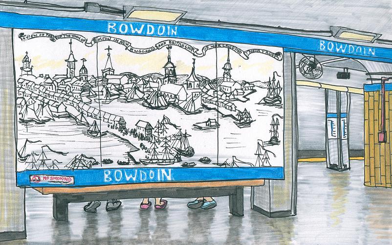 bowdoin image