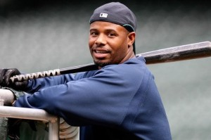 ken-griffey-backwards-hat