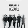 grizfolk-admat-TROUBLEMAKER-TOUR-POSTER3