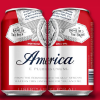 bud-america-cans