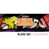Blink182_California_Album[2]