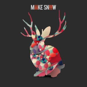 mike snow good