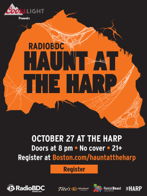 14218_HauntAtHarp_Ticketwatch_101716