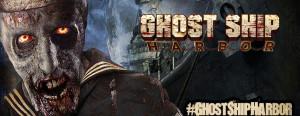 GSH-harbor facebook