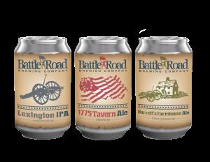 battle_road_beer_all_2