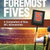 Footballs-Foremost-Fives