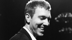 hamilton-leithauser-photo-by-lauren-dukoff-73010012---npr-hr_wide-b023a559515db0f0c29dc669259549896c00b8ab-s900-c85