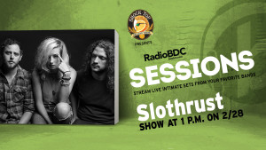 14985_RadioBDC_Sessions_Slothrust_TVScreenA