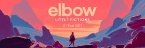 ELBOW_title_lrg