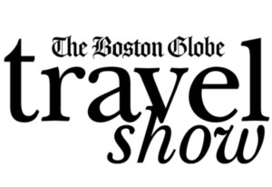 boston-globe-travel-show