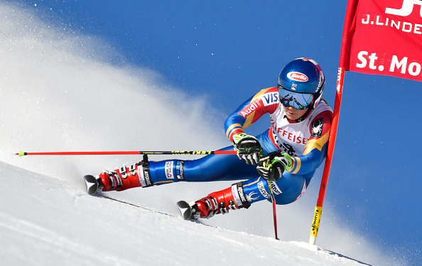 shiffrings2