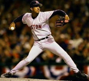 pedro-martinez-boston