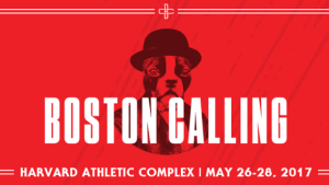 Boston-Calling-2017-MAIN