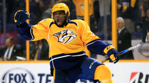 pk-subban-predators-nhl-season-preview