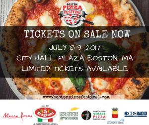 bostonpizzafestival