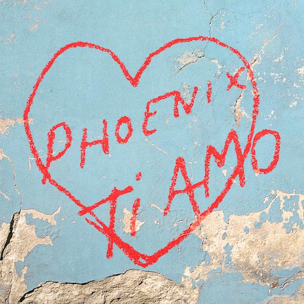 phoenixalbumcoverhiresssS