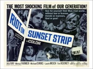 riot-on-sunset-strip-1967