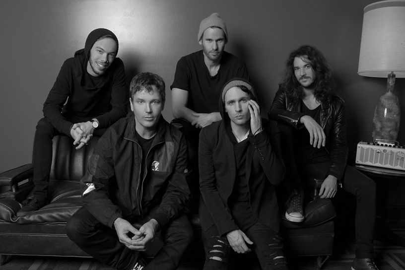 third-eye-blind-2016-press-photo