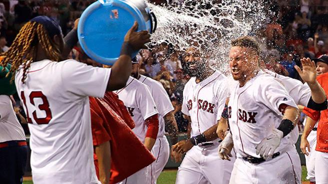 ap-redsox-team-celebrate