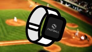 Baseball game (defocussed)