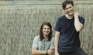the-front-bottoms-tickets_10-31-17_17_59977013e5579