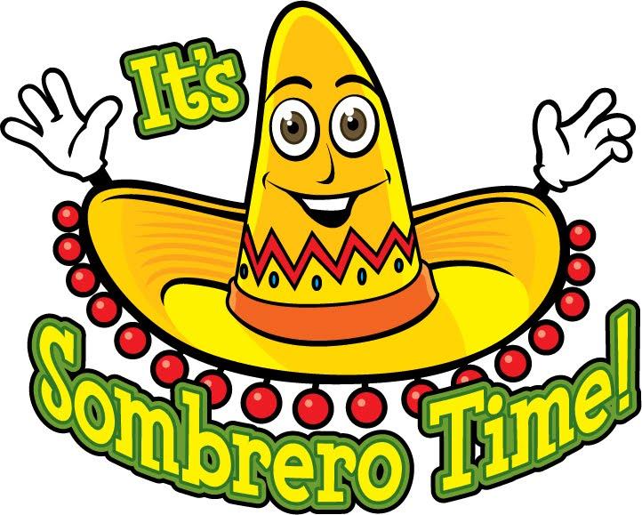 SombreroTime_r1.jpg