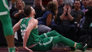 gordon-hayward-injury