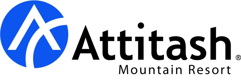 Attitash_Mountain