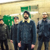 Mogwai_atomic_news_under_the_radar2