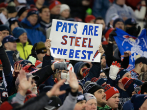 fan-accused-of-pulling-steelers-hotel-fire-alarm-reportedly-told-police-im-drunk-im-stupid-im-a-pats-fan