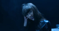 kimbra-top-of-the-world