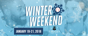redsox-winter-weekend
