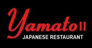 YamatoII