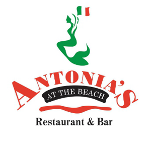 antonias-restaurant-logo