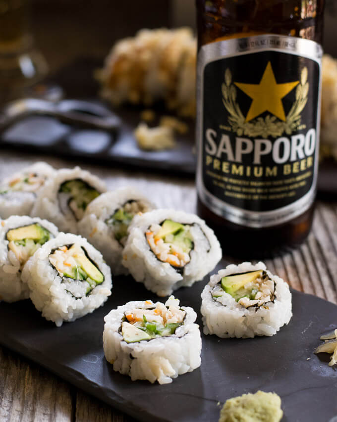 sapporo-sushi