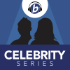 CelebritySeries_Icon