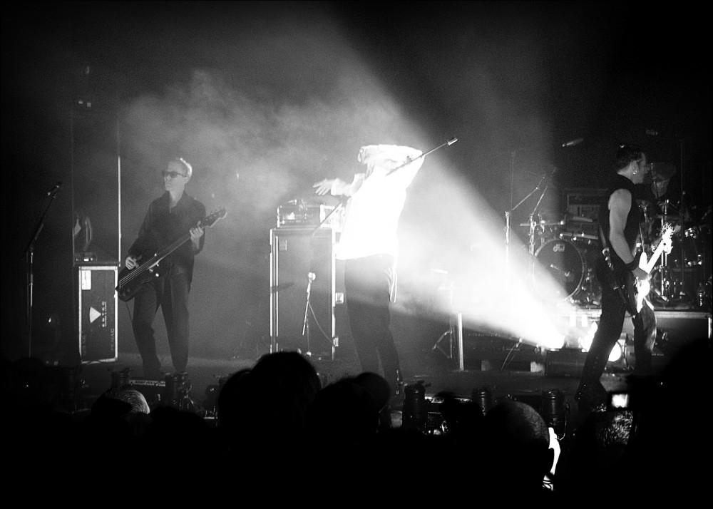 Bauhaus_concert