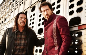 machete-kills03