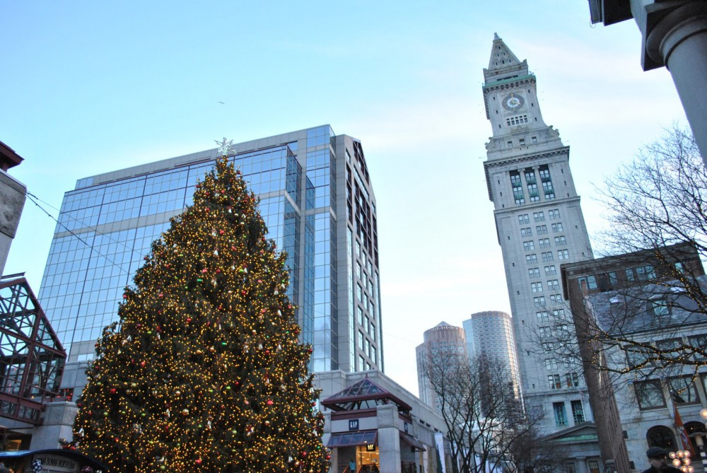 Boston 12.20.2010 044